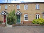 Thumbnail to rent in Aylesbury Road, Kennington Ashford, Kent