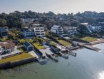 Thumbnail for sale in The Harbour, Dorset Lake Avenue, Evening Hill