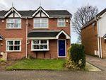 Thumbnail to rent in Wimbledon Drive, Rochdale