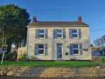 Thumbnail to rent in Tregonwell, Manaccan, Helston