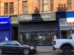 Thumbnail to rent in Dumbarton Road, Glasgow