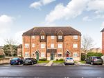 Thumbnail for sale in Willow Brook, Abingdon