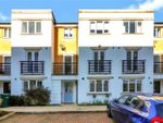 Thumbnail for sale in Grand Union Way, Kings Langley
