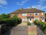 Thumbnail to rent in South Mill Road, Amesbury, Salisbury