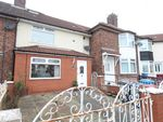 Thumbnail to rent in Aylton Road, Huyton, Liverpool