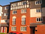 Thumbnail for sale in Scholars Court, Collegiate Way, Clifton