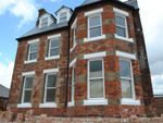 Thumbnail to rent in Fydell Lodge, Fydell Street, Boston, Lincs