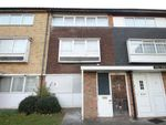 Thumbnail for sale in Hillview, South Lodge Avenue, Mitcham