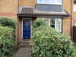Thumbnail to rent in Monks Crescent, Addlestone