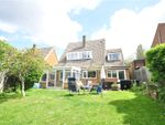Thumbnail for sale in Mercer Close, Basingstoke, Hampshire