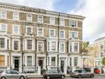 Thumbnail for sale in Finborough Road, West Chelsea, London