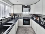 Thumbnail for sale in Alison Grove, Eccles, Manchester, Greater Manchester