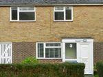 Thumbnail to rent in Heron Way, Hatfield