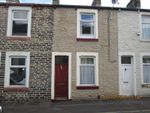 Thumbnail to rent in Reed Street, Burnley