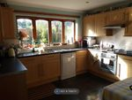 Thumbnail to rent in Nellfield Road, Crieff