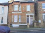 Thumbnail for sale in Devonshire Road, London