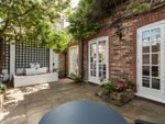 Thumbnail for sale in Earls Mews, Winfrith Road, London