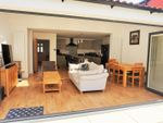 Thumbnail to rent in Chaldon Way, Coulsdon