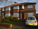 Thumbnail to rent in Farm Road, Edgware