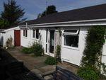 Thumbnail for sale in Llwyn Gwalch Estate, Morfa Nefyn, Pwllheli, Gwynedd