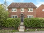 Thumbnail for sale in Bull Lane, Waltham Chase, Southampton