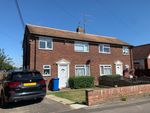 Thumbnail to rent in Woodlands Park Road, Maidenhead