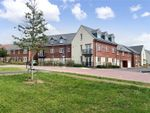 Thumbnail for sale in Ampthill Way, Faringdon