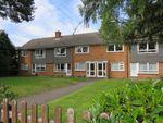 Thumbnail for sale in Culverden Down, Tunbridge Wells