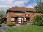 Thumbnail to rent in Campion Hall Drive, Didcot