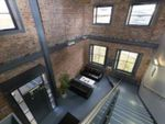 Thumbnail to rent in (Offices), Hoults Yard, Walker Road, Newcastle Upon Tyne