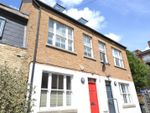 Thumbnail to rent in Dalberg Road, Brixton