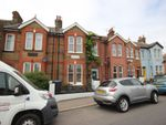 Thumbnail to rent in Hereson Road, Ramsgate