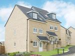 """Thumbnail to rent in """"Padstow"""" at North Dean Avenue, Keighley"""