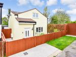Thumbnail for sale in Heathfield Close, Walderslade, Chatham, Kent