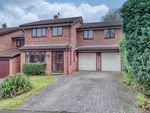 Thumbnail for sale in Oakham Close, Oakenshaw South, Redditch