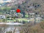 Thumbnail for sale in Glenridding, Penrith