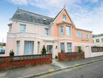 Thumbnail for sale in Garfield Road, Paignton