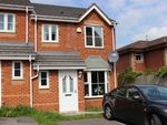 Thumbnail to rent in Cygnet Gardens, St Helems