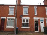 Thumbnail to rent in Villiers Street, Coventry
