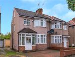Thumbnail for sale in Kenmore Avenue, Harrow