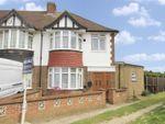 Thumbnail for sale in Pinglestone Close, Harmondsworth, West Drayton