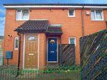 Thumbnail to rent in Porter Street, Preston
