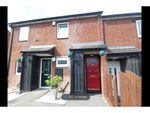Thumbnail to rent in New Lodge, Barnsley