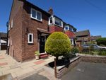Thumbnail to rent in Emerson Avenue, Eccles, Manchester