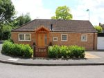 Thumbnail for sale in St Marys Walk, Fowlmere, Royston