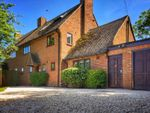 Thumbnail for sale in Swalcliffe Road, Tadmarton
