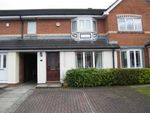 Thumbnail to rent in Carnoustie, Bolton