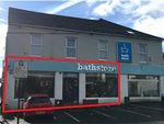 Thumbnail to rent in 132 Sandyford Road, Newcastle Upon Tyne