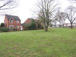 Thumbnail for sale in Exmoor Green, Off Amos Lane, Wednesfield, Wolverhampton
