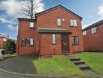 Thumbnail to rent in Lowick Avenue, Great Lever, Bolton, Lancashire